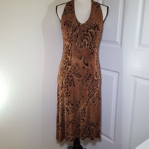 JESSICA HOWARD Dress, Size 8